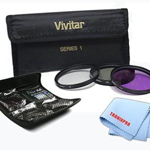 Camera lens filters 58 mm lens filters 58 mm