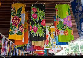 pareo market