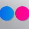 social_media_logo_icons