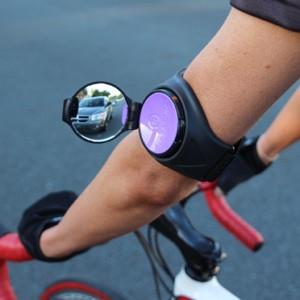 bike-mirrow-300x300