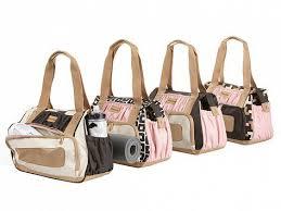 Fivesse bag