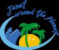 JanetAroundthePlanet.com