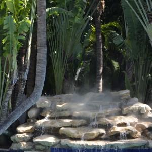 Key West Inn Hotel