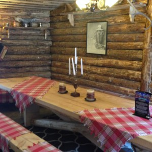 Hot Springs Hotel Royal Spa Velingrad, Bulgaria