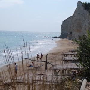 Thracian Cliffs Golf and Spa, Black Sea coast, Bulgaria